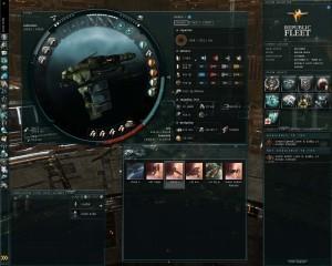 EVE-Online-2