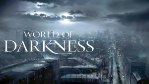 World-of-Darkness-2