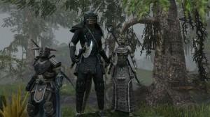 ElderScrollsOL2